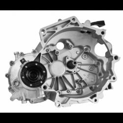 Boîte de vitesses Audi A2 1,4 TDI 5-vitesses reconditionnée