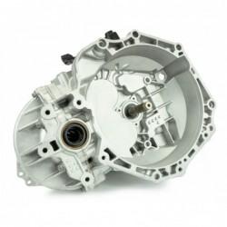 Boîte de vitesses Opel Astra J 1,6 LPG 6-vitesses reconditionnée