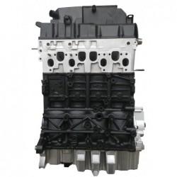 Moteur Audi A4 QUATTRO 2,0 TDI 140 ch reconditionné