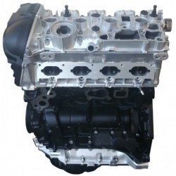 Moteur Volkswagen EXEO 1,8 TSI 120 ch reconditionné