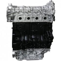 Moteur Nissan Qashqai +2 1,6 DCI 130 ch reconditionné