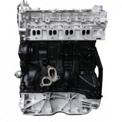 Moteur Nissan NV400 2,3 DCI 101 ch /125 ch / 130 ch / 131 ch / 146 ch / 150 ch reconditionné