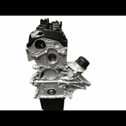 Moteur Mercedes Sprinter 209 CDI 2,2 CDI  reconditionné