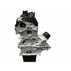 Moteur Mercedes Sprinter 408 CDI 2,2 CDI  reconditionné