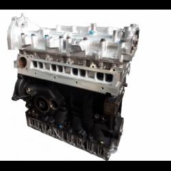 Moteur Fiat Ducato 2,3 JTD 120 ch reconditionné