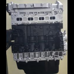 Moteur Iveco Daily 2,3 HPI 150 ch reconditionné