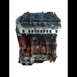 Moteur Fiat Ducato 2,2 JTD 100 à 155 ch occasion