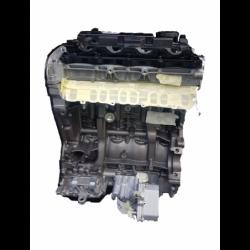 Moteur Ford Transit 2,2 TDCI 100 à 155 ch reconditionné