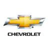Boîtes de vitesses et moteurs reconditionnés pour Chevrolet